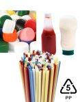 plastic-recycling-symbols-5-lg