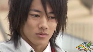 Nogami Ryotaro